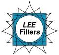 Logo_Old_lee_filters