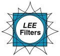 Logo_Old_lee_filters