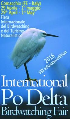 cartolina-birdwatching-2016-356x600