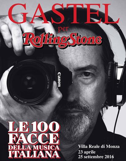 Gastel_RollingStone