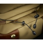 25_rucksack_-_cowling_toggle_detail_small