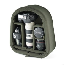 25_rucksack_-_insert_with_cameras_small