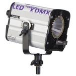 5059-HEDLER-Profilux-LED1000x-DMX-01