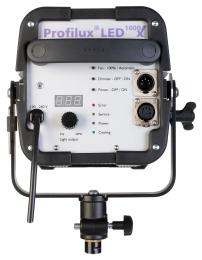 5059-HEDLER-Profilux-LED1000x-DMX-back-01