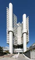 edificio_1