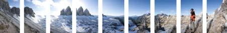 novoflex_panorama_4
