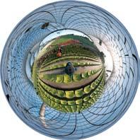 panorama_sferico