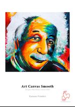 Art-Canvas-Smooth-Spiegel_01