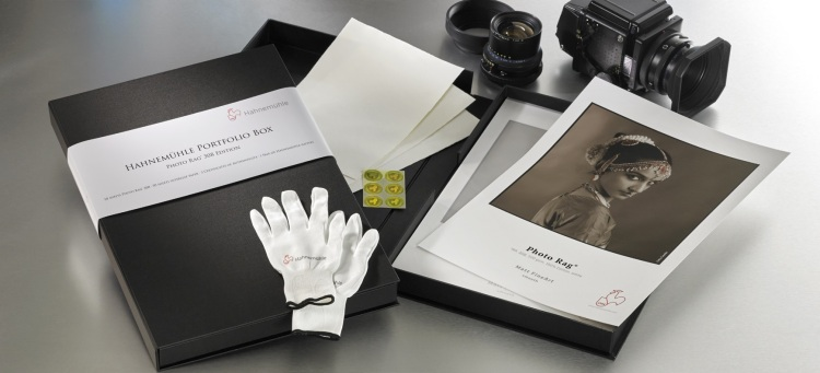portfolio-box