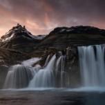 islanda-viaggio-fotografico-2-400x267