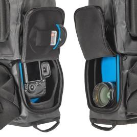 agua-stormproof-backpack_2-side-open-952x952
