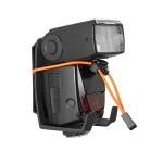RapidMount-SLX-with-RapidStrips-1