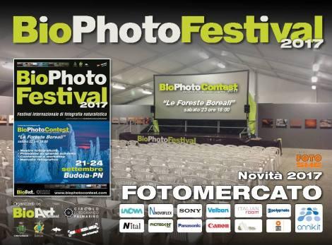 biophotofestival_manifesto