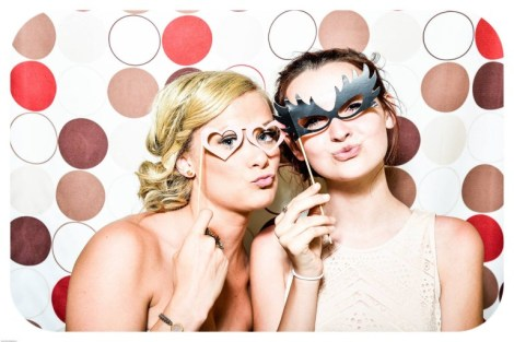 photo-booth-articolo