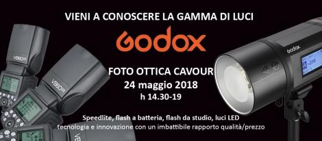 Banner_Godox_Cavour