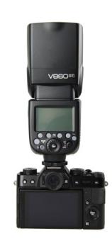 Products_Camera_Flash_V860IIF_10