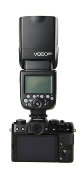 Products_Camera_Flash_V860IIF_10