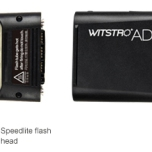 Products_Witstro_Pocket_Flash_AD200_05