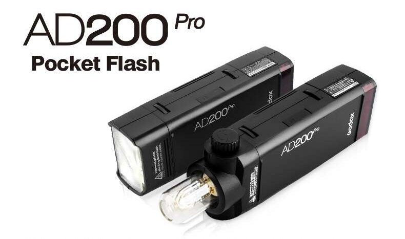 Products_Witstro_Pocket_Flash_AD200Pro_02