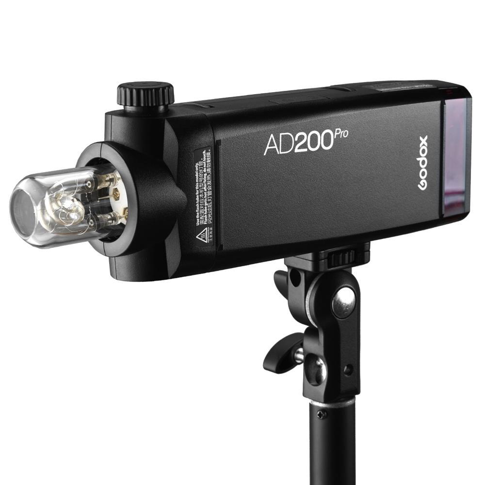 AD200Pro