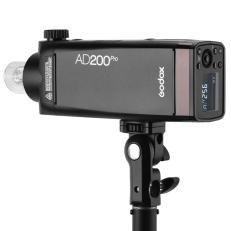 AD200Pro_rear