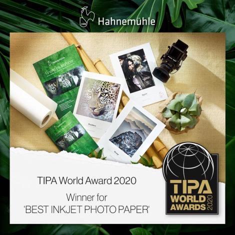 Hahnemuhle_TIPA